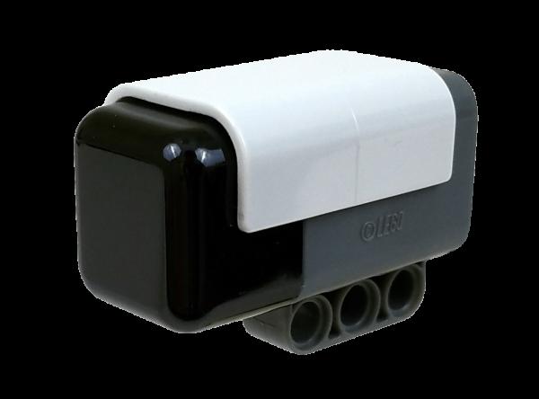 NXT Magnetic Sensor