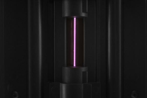 Spectrum Tubes