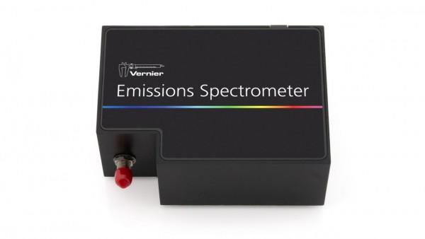 Vernier Emissions Spectrometer