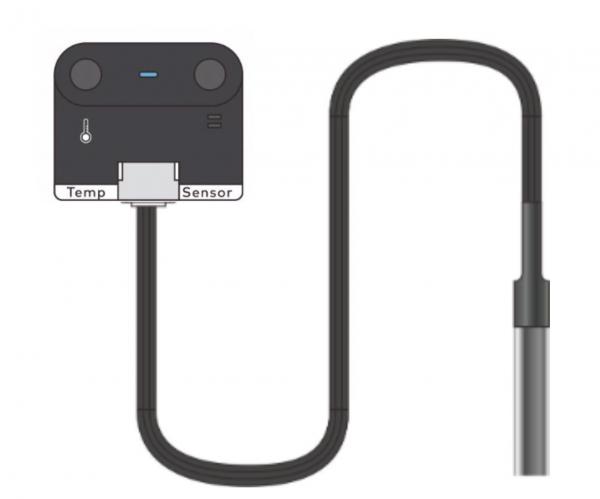 mBuild Temp Sensor