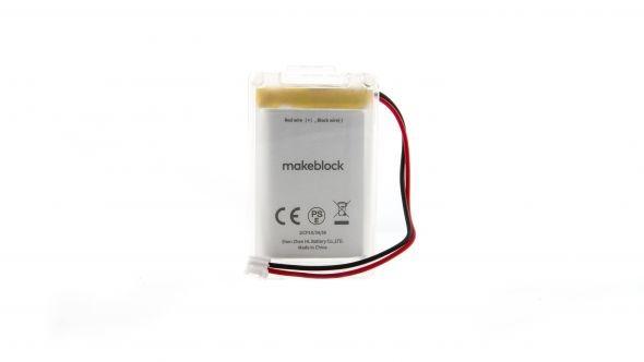 mBot™ 3.7 V LiPo Battery