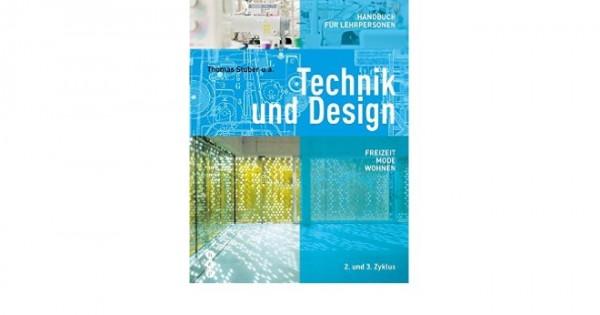 Technik und Design. Spiel, Mechanik, Energie.