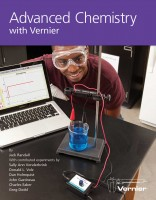 Advanced Chemistry with Vernier