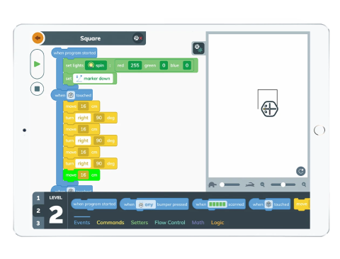 iRobot-Coding_Photo_Tablet_LL2_Transparent_SquarecAAFAZXf1uy7i