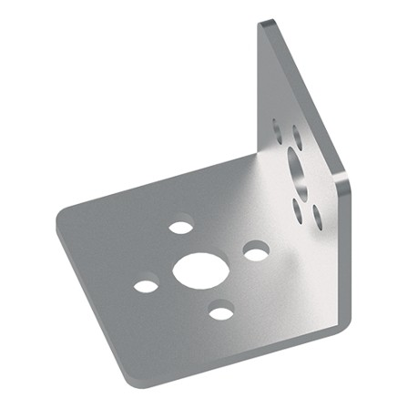 TETRIX® MAX Inside Corner Bracket