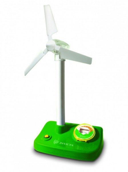 Renewable Energy Kit