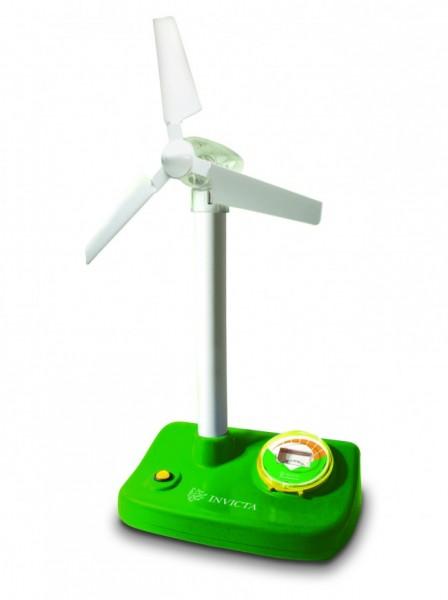 "Bausatz ""Erneuerbare Energien"""