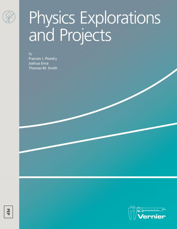 projects of physics - 600×777