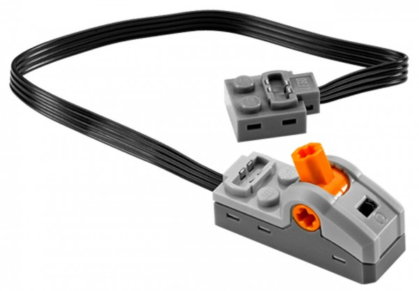 LEGO® Power Functions Schalter