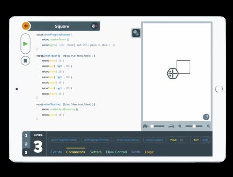 iRobot-Coding_Photo_Tablet_LL3_Transparent_Squarenc3mLVWTVjVRY