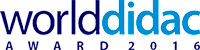 worlddidac_award