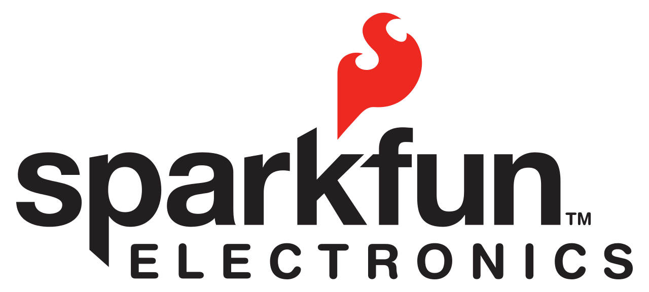 Spark Fun Electronics