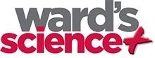 Wards Science