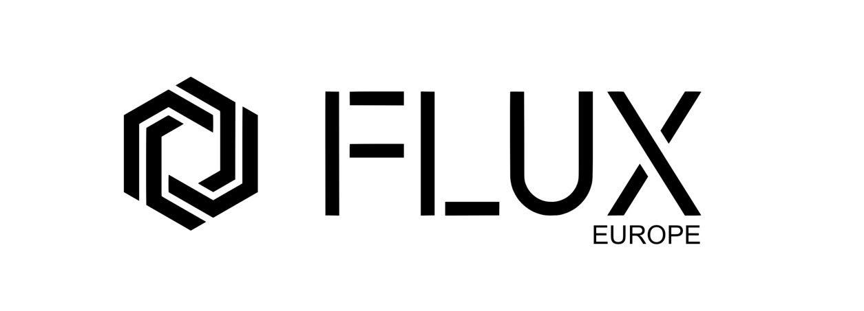 FLUX Inc.