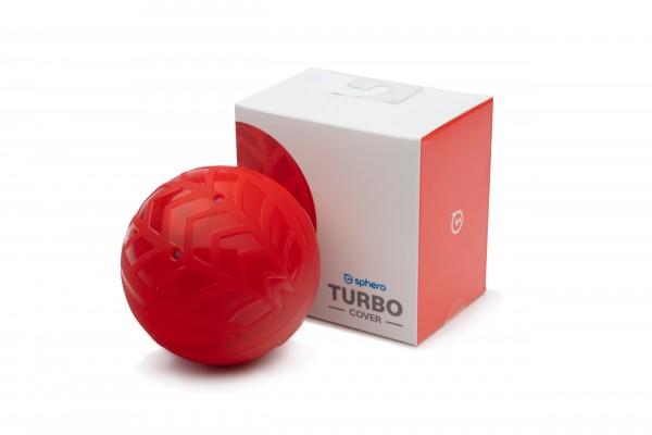 Sphero Turbo Cover