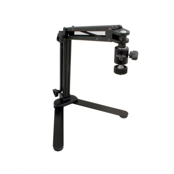 Bodelin Proscope Flexible Stand