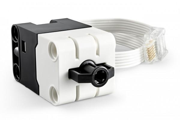 LEGO® Technic Kraftsensor 45606