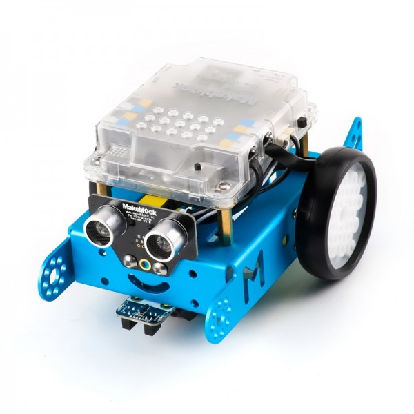 Makeblock mBot (2.4G Version) (MB-90058)