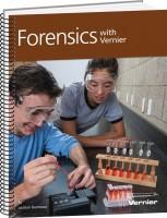 Forensics with Vernier (EN)