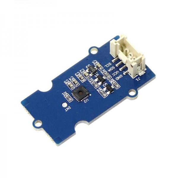 Grove - Temperature and Humidity Sensor