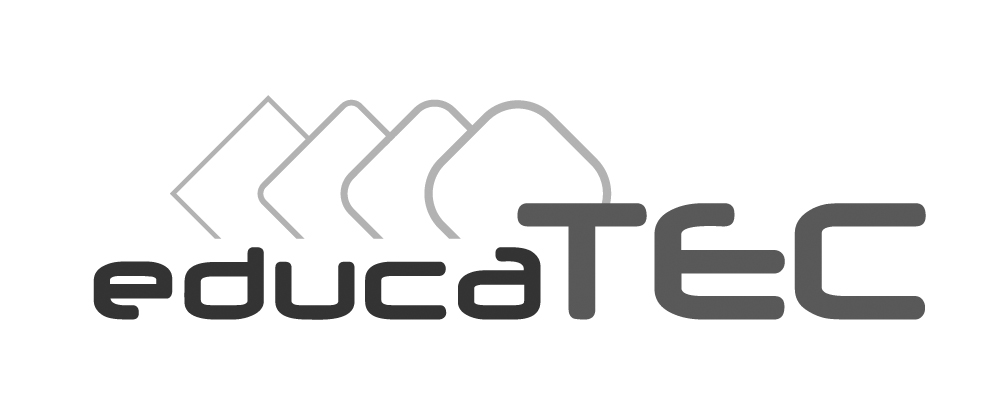 logo_educatec_grau