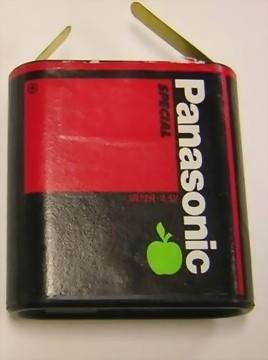 45v_flachbatterie-large.jpg