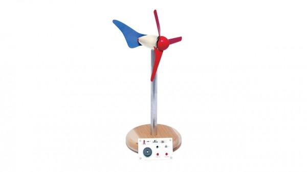 KidWind MINI Wind Turbine mit Klinge Design