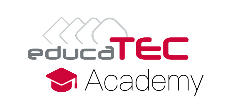 Logo_EducaTec_academy