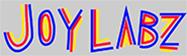 JoyLabz LLC