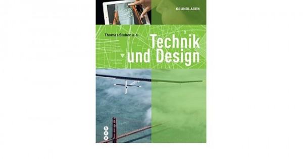 Technik und Design. Grundlagen