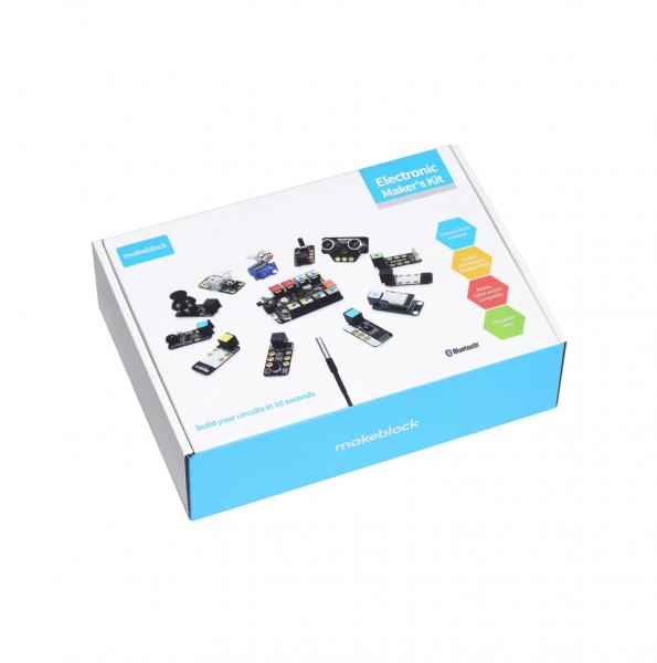 MakeBlock Electronic Maker's Kit