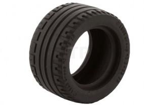 LEGO Technik, Reifen 43.2 x 22
