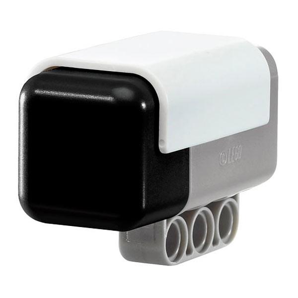 NXT Beschleunigung- & Neigung-Sensor