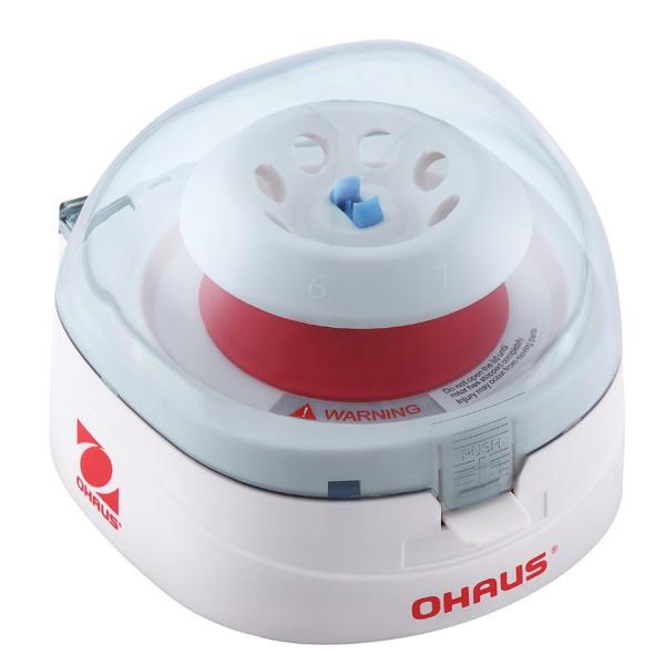 Ohaus Frontier™ 5306 Mini Zentrifugen für Schulen