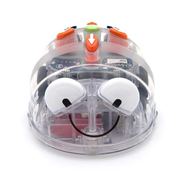Blue-Bot Bluetooth