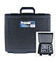 Proscope Large Deluxe Case