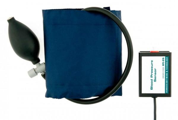 Blutdruck Sensor
