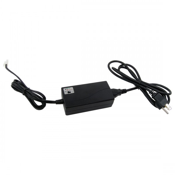 NiMh Battery Pack Charger