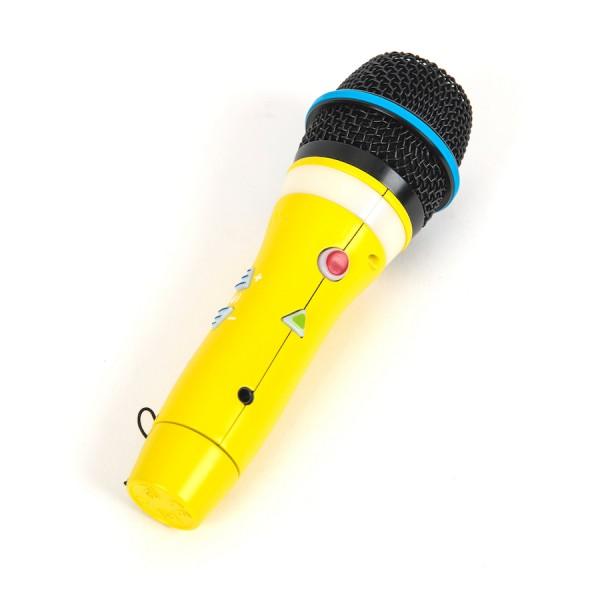 Microfono Easi-Speak
