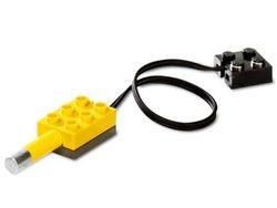 Temperatur Sensor for RCX