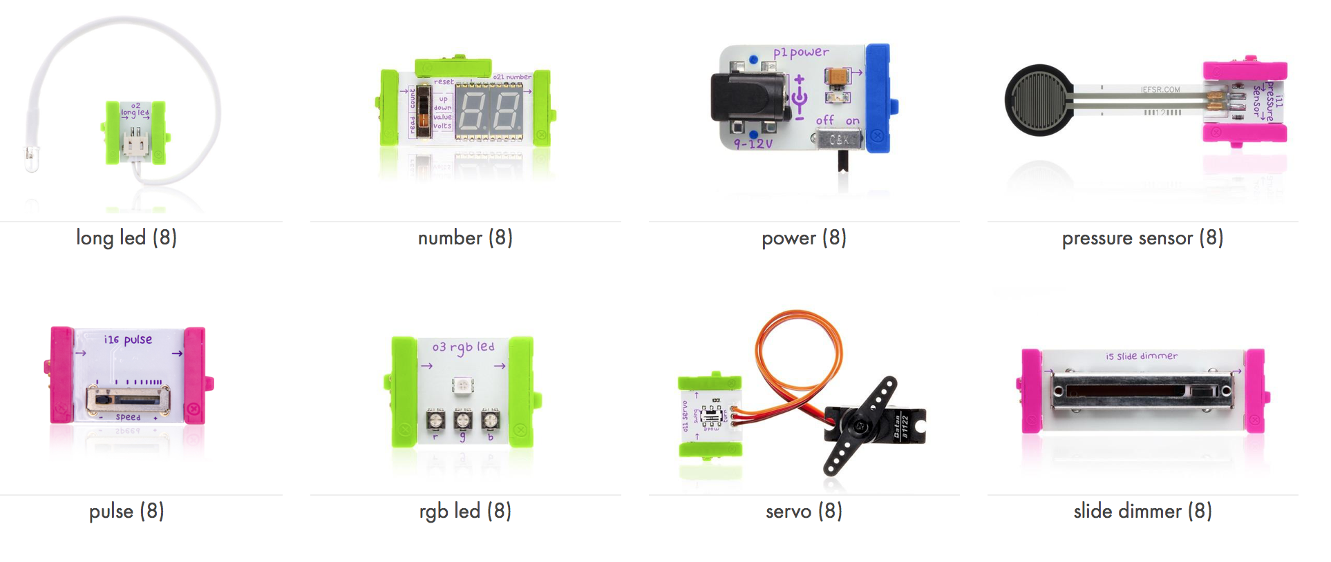 LittleBits-Workshop-Inhalt-3