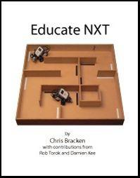 Educate NXT