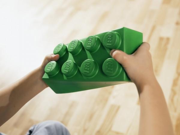 LEGO® Soft-Steine Set