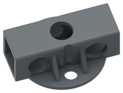 TETRIX™ Hard Point Connectors