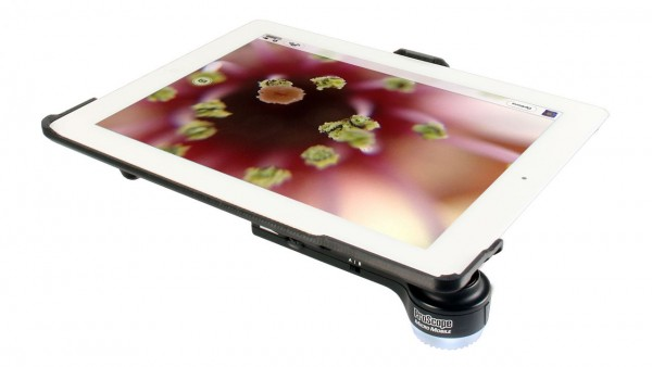ProScope Micro Mobile Microscopes