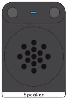mBuild Speaker