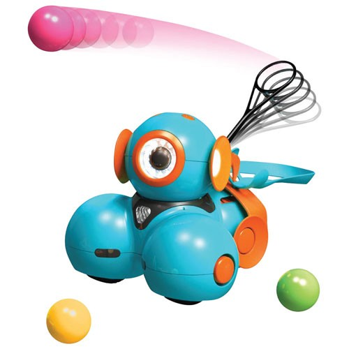 Dash & Dot Wonder Katapult