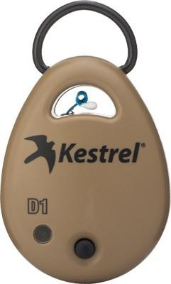 Kestrel® DROP Wireless Data Loggers