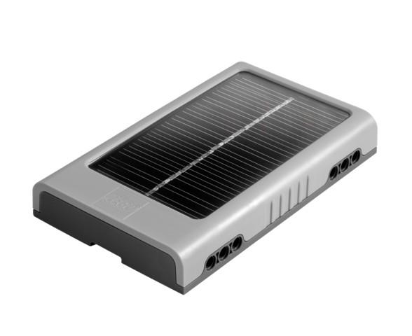 LEGO® Solarmodul