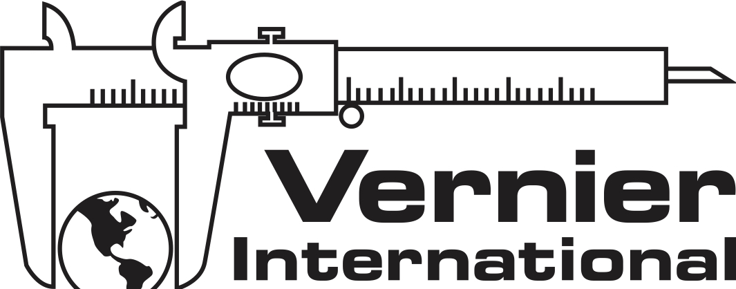 Vernier International